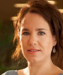 Francisca Dussaillant