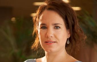 Francisca Dussaillant: Nuestra crisis educacional, otra vez - La Tercera
