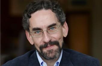 Juan Pablo Couyoumdjian: ¿Una regla para no cumplirla? - El Líbero