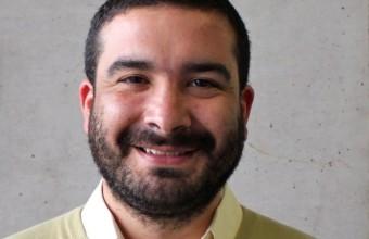 Carta de José Garrido: Control de identidad a menores de edad - La Tercera