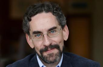 Juan Pablo Couyoumdjian: Iansa y la reconversión productiva - El Líbero