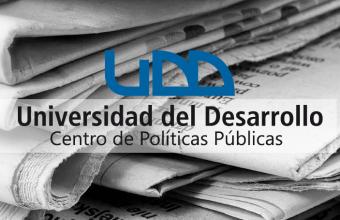 Puntarenenses manifiestan desconocimiento respecto de los seremis de Magallanes - El Pingüino