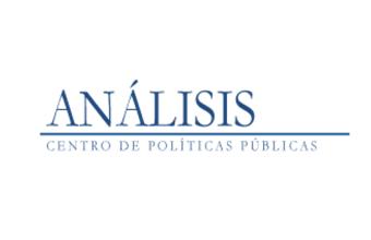 """Documento CPP Análisis No. 14: """"Deseconomías de Escala en el Transporte de Buses de Santiago, Chile"""" por Rodrigo Troncoso"""