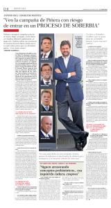 2017-09-10_impresa.elmercurio.com_MERSTRE008RR1009_1100