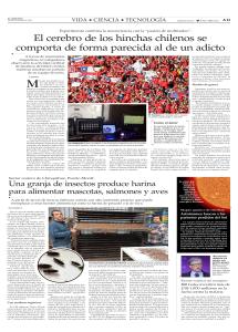 2018-04-19_impresa.elmercurio.com_MERSTCT011AA1904_1100