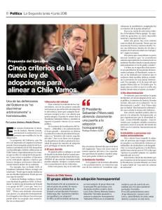 2018-06-04_impresa.lasegunda.com_PS3D66DB