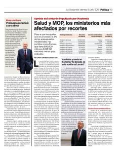2018-06-08_impresa.lasegunda.com_AR3D9P5B