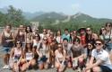 Muralla China (3)