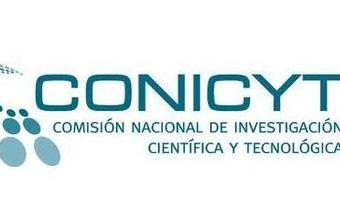 Directora de la Carrera de Ciencia Política UDD se adjudica Concurso CONICYT