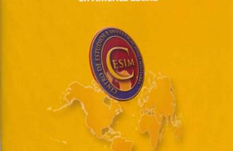 Directora de la Carrera de Ciencia Política UDD publica artículo en la Revista Escenarios Actuales