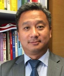 Yun-Tso  Lee C.