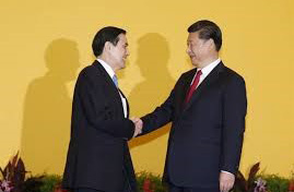 Encuentro Xi-Ma