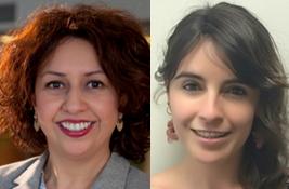 Investigadoras CERI participaron con ponencia en las Jornadas Internacionales América Latina y Asia Pacífico: Relaciones y Circulaciones