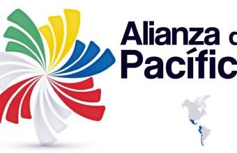 """Participación en Seminario """"Alianza del Pacífico y la Integración Regional"""""""