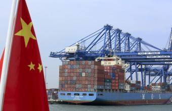 Retaliación Comercial China: Una Medida Sutil pero Efectiva
