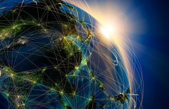 Asia Pacífico: El nuevo centro neurálgico de la geopolítica mundial