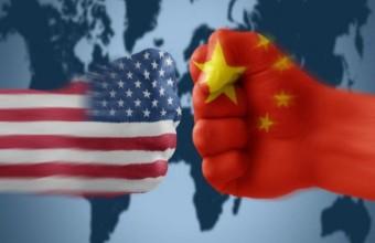 ¿Guerra Comercial 2018? Lo que se avecina para EEUU y China
