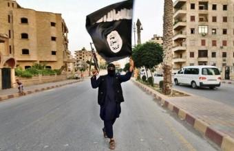 Yihadismo después del retroceso