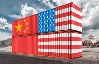 Entrevista a Yun-tso Lee: Guerra Comercial China- EEUU.