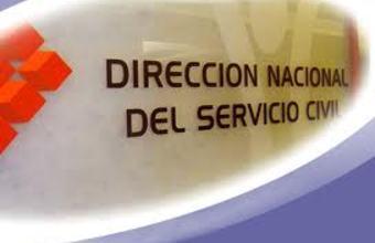 Seminario Internacional sobre Alta Dirección Pública