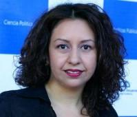 Asume Directora de Ciencia Política de la Sede UDD Santiago