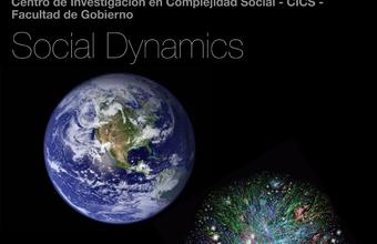 Premio nacional de Ciencias de México en la UDD