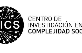 CICS adjudica concurso del programa Fondecyt para postdoctorado 2013