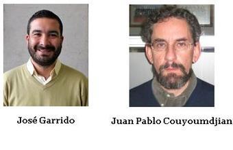 Investigadores del seminario de Capital Social adjudican Fondo Interno de Investigación UDD.