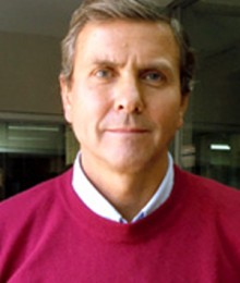 Rodrigo  Carmona Alba