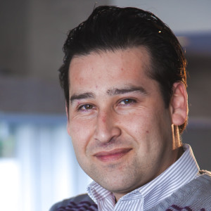Adolfo Jorquera_destacado