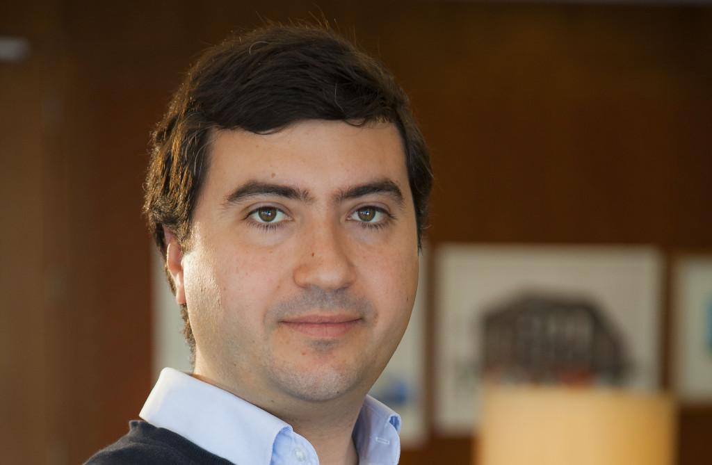 Rodrigo Troncoso_destacada