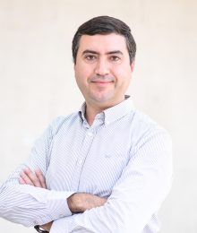 Rodrigo Troncoso