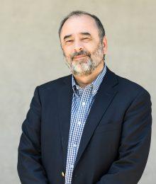 Eugenio Guzmán