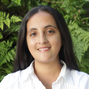 Daniela Canales_destacada