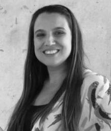 María Ignacia Hurtado