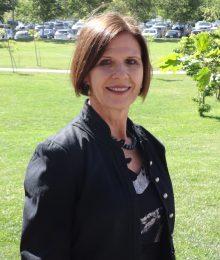 Marianne Stein C.