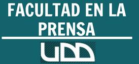 Reforma Tributaria II por José Garrido