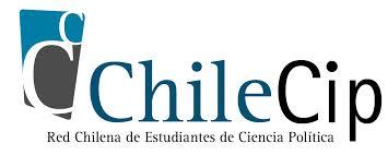 ChileCIP