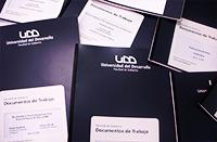 doc_trabajo_peq