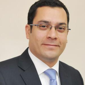 Abel Ull Zapata