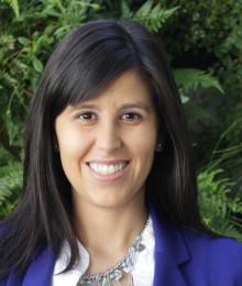 Paulina Boysen