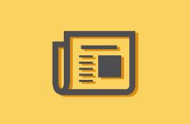 iconos_gobierno-03