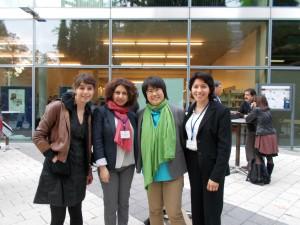Congreso-Berlín