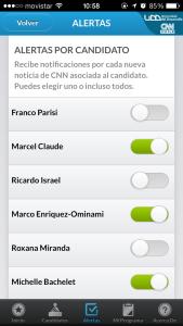alertas_candidatos