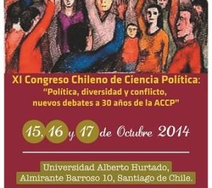 Afiche-Congreso-copia1-338x300