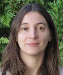 Francesca  Parodi