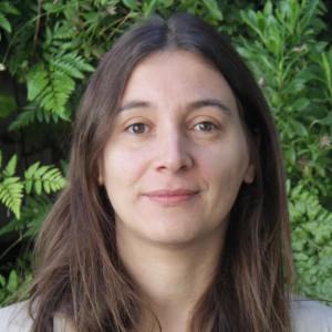 Francesca Parodi_Destacada