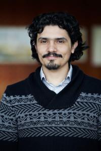 Pablo Billeke