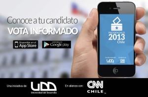 App-Presidenciales-2013 copy