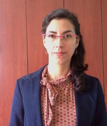 Chery  Pérez Arce